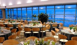 SeaPort Museum and - ChristinasCatering.