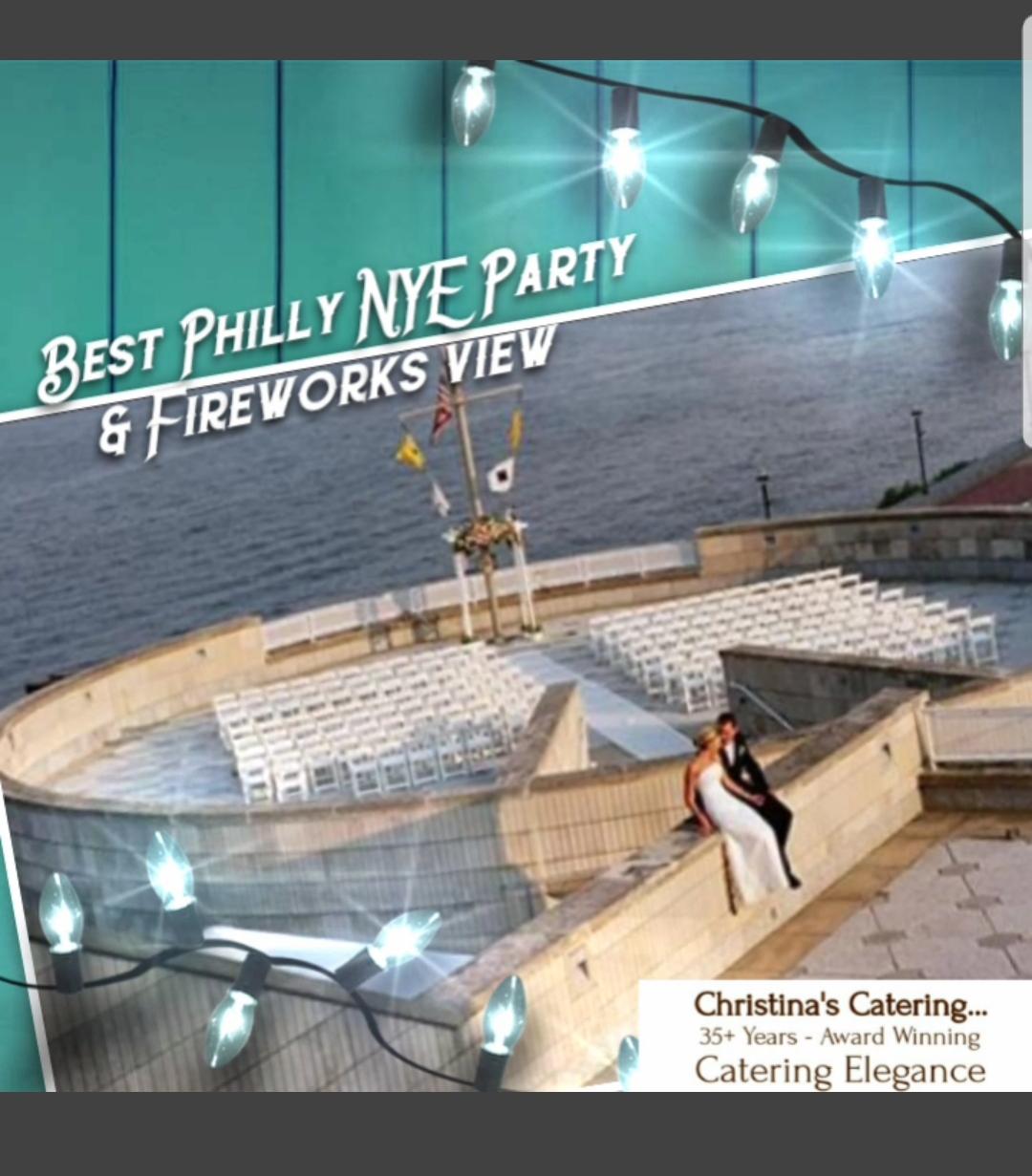 Christina's Catering Philadelphia PA