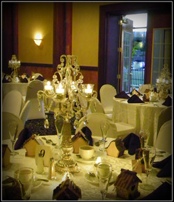 Wedding Catering- ChristinasCatering