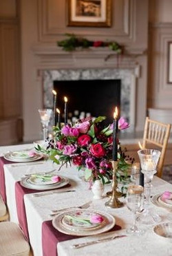 cairnwood ChristinasCatering