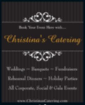Christina's Quality Bridal Show Sign.jpg