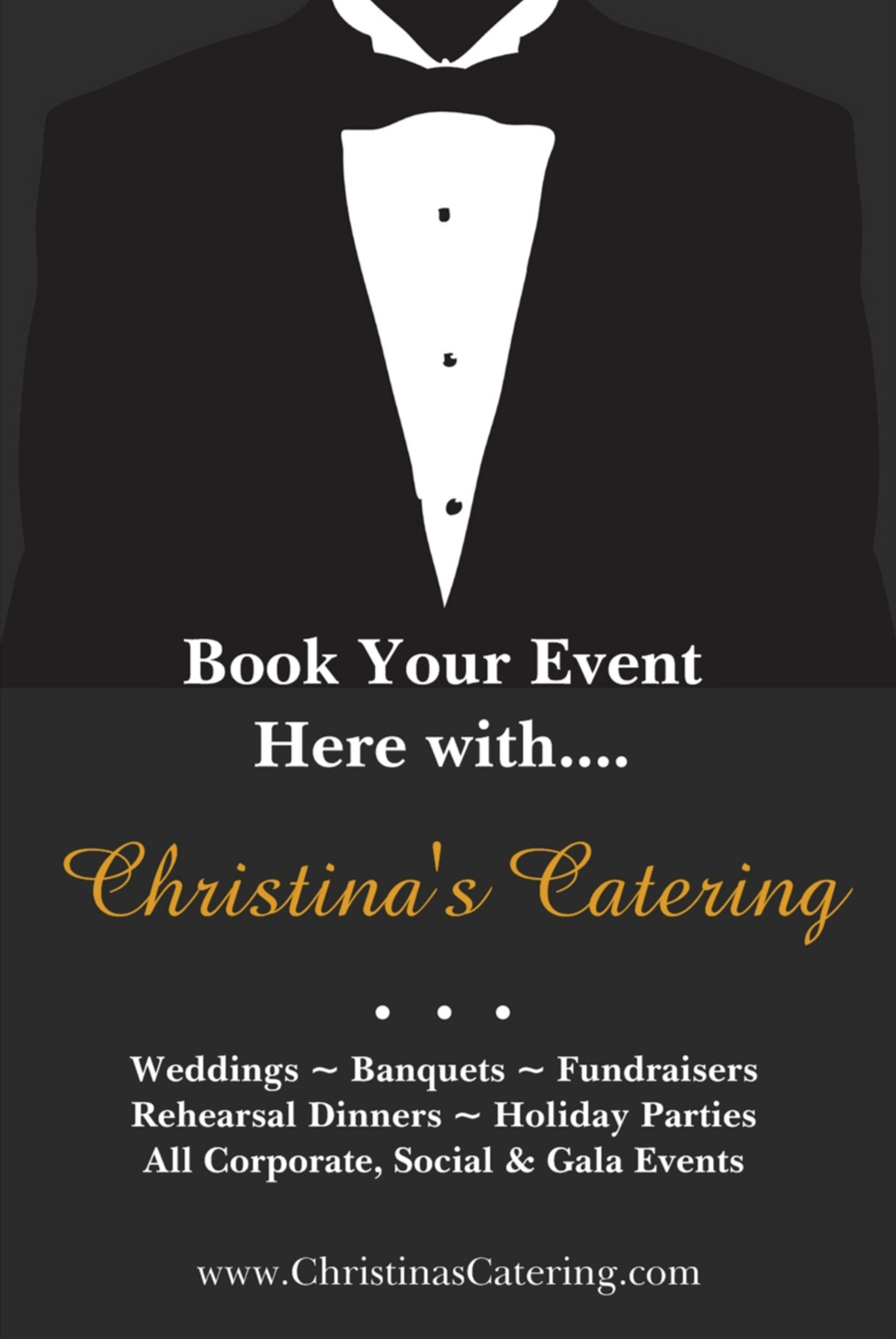 Christina's Catering Philly