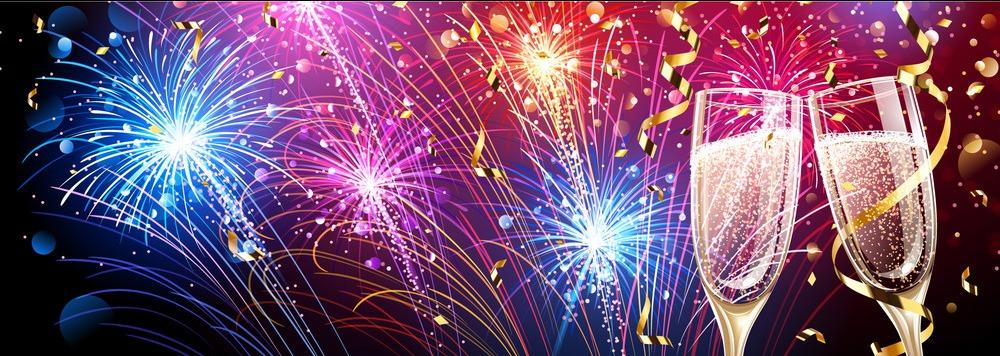 New Year's Eve Bash Philadelphia Indepen