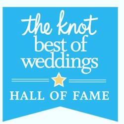 2020 Wedding Catering Awards....