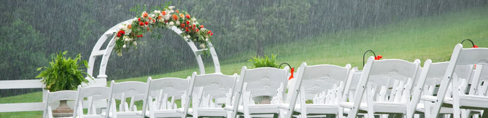 outdoor ceremony christinas catering.jpg