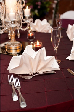 Christina's Catering Chester County