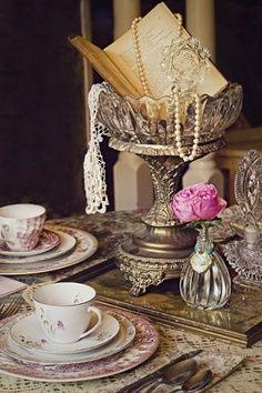 rustic vintage wedding (2016_03_18 16_57_56 UTC)