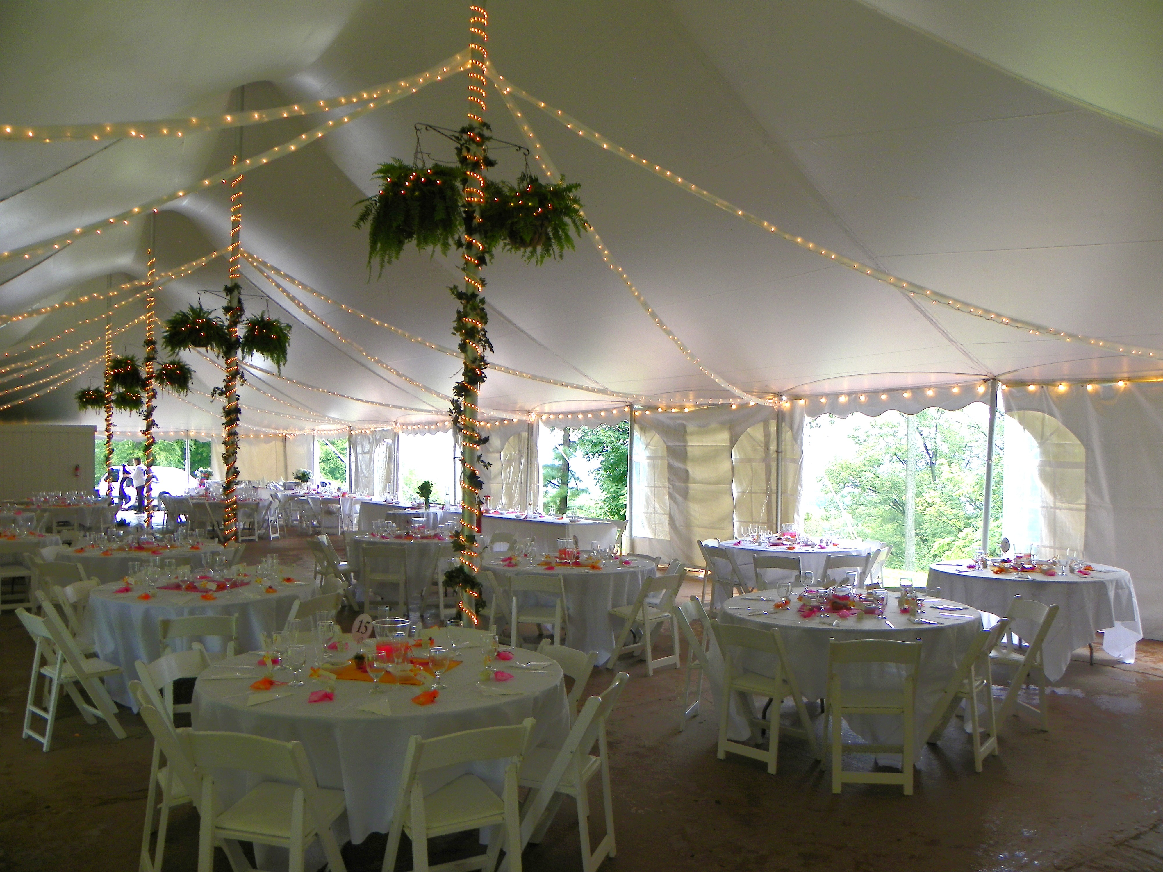 ChristinasCatering.com-Unique Venues