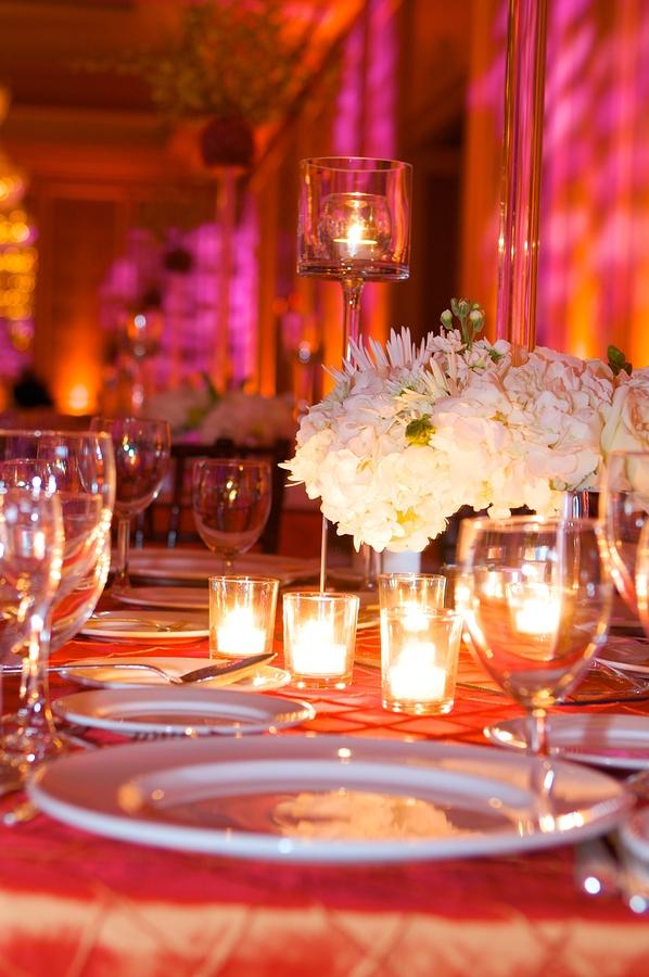 bigstock-Table-Setting-At-A-Luxury-Wedd-
