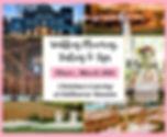 oakbourne 2 mar 2019  for eventbite.jpg