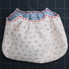 bag_04_10.jpg