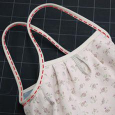 bag_04_16.jpg