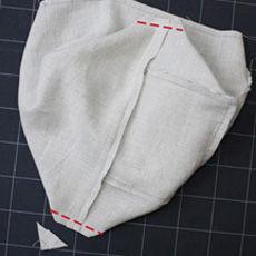 bag_01_22.jpg