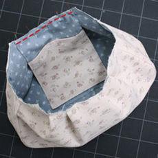 bag_04_11.jpg