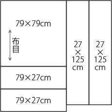othe04_02.jpg