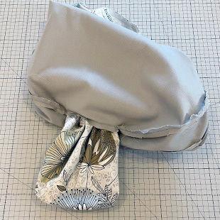 bag08_21.jpg