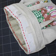 bag_01_31.jpg