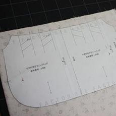 bag_04_01.jpg