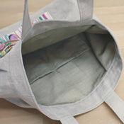 bag_01_00b.jpg