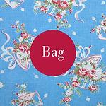 top_title_bag.jpg