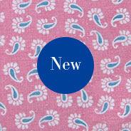 top_title_new.jpg