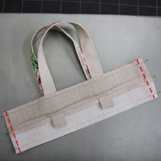 bag_01_30.jpg