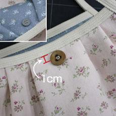 bag_04_17.jpg