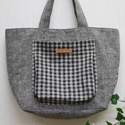 bag_05_00a.jpg