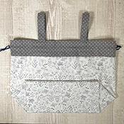bag_06_00b.jpg