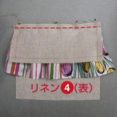 bag_01_08.jpg