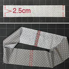 bag_06_08.jpg