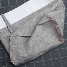 bag_05_14.jpg