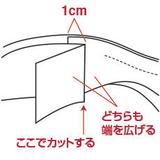 othe04_11.jpg
