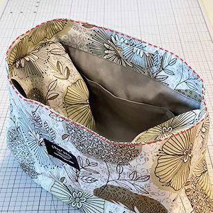 bag08_23.jpg