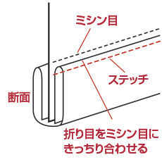 othe04_13.jpg