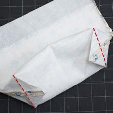 bag_05_16.jpg