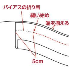 othe04_10.jpg