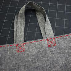 bag_05_19.jpg