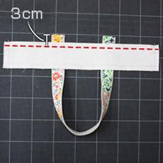 bag_01_29.jpg