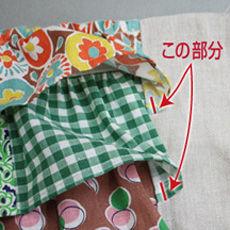 bag_01_20.jpg