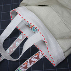 bag_01_32.jpg
