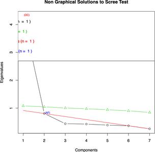 measure-fig-screemain.png