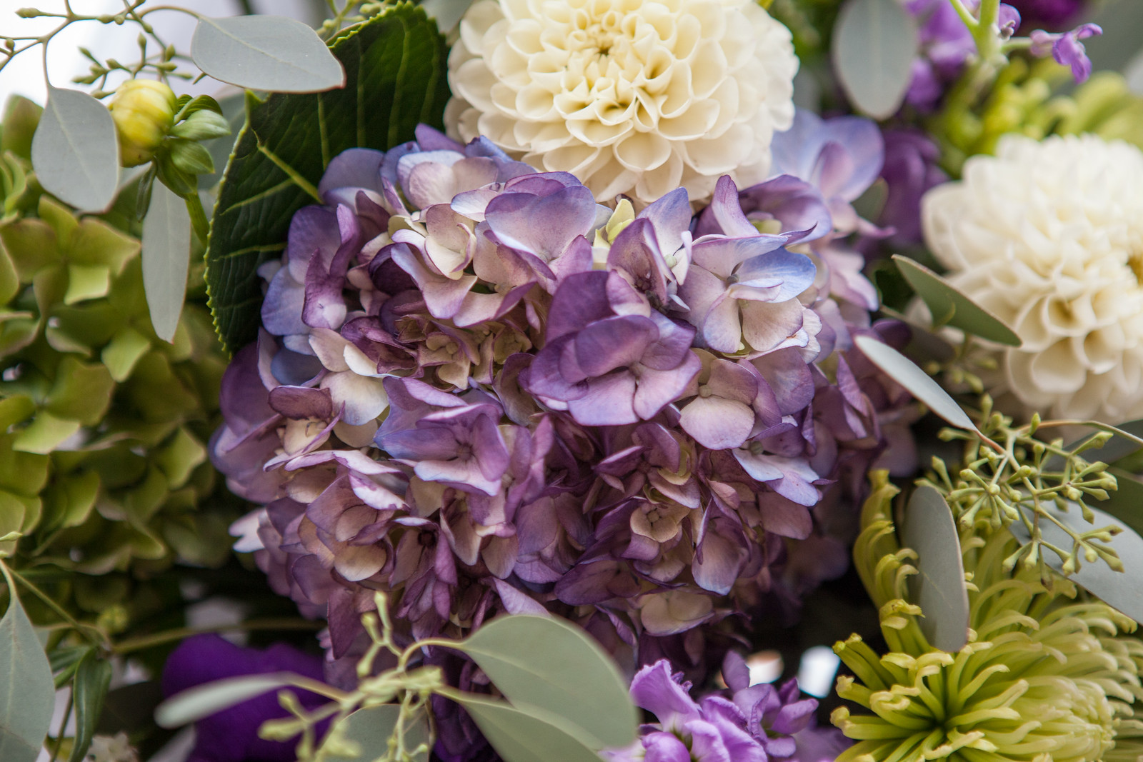 Flowers By Kimberly Kaye