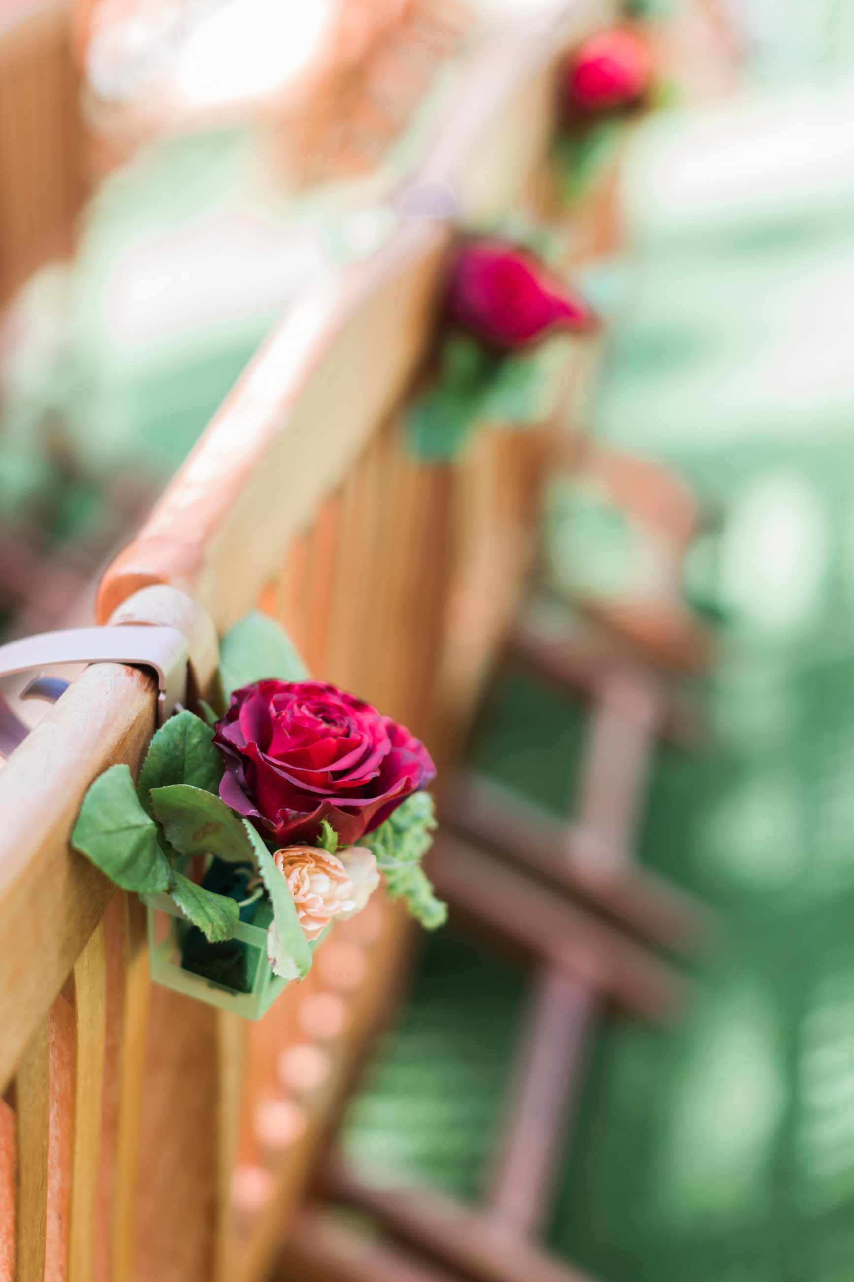 gina-neal-hannah-and-michael-wedding-190