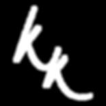 Kimberly_web-02.png