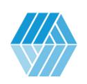 carprt logo syn.png