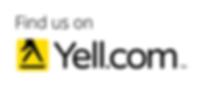 Yell.com.png