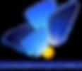 logo v15.png