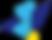 logo v19 - solid color LOGO ONLY.png