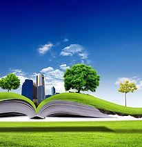 3D-Green-Nature-Book-Wallpaper.jpg